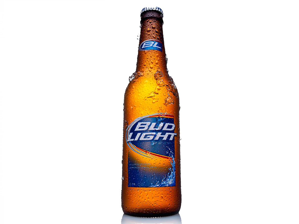 Bud Light Lager