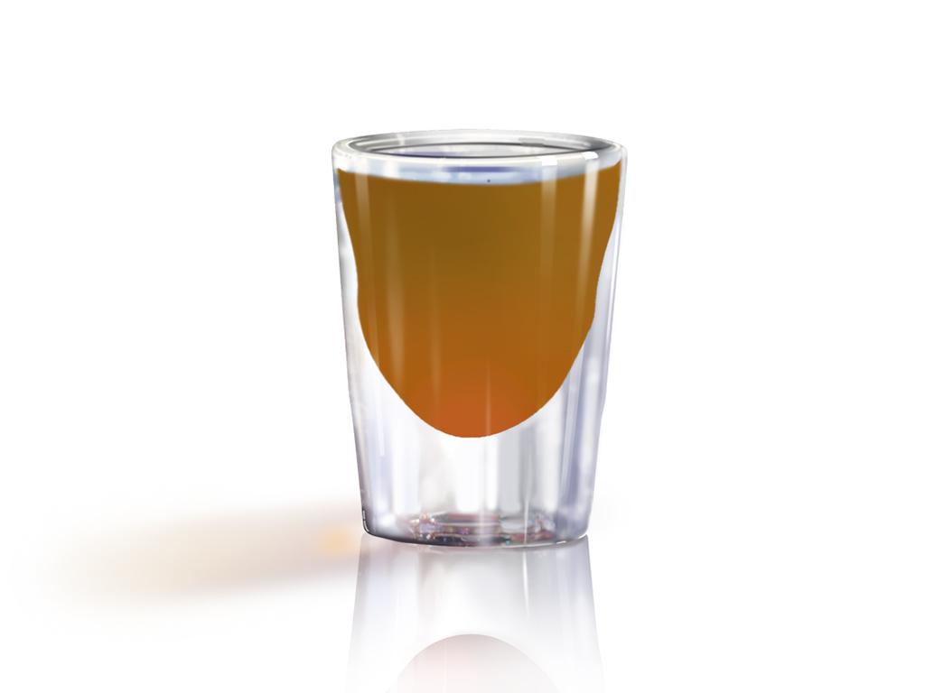 Bahamian Titi Juice